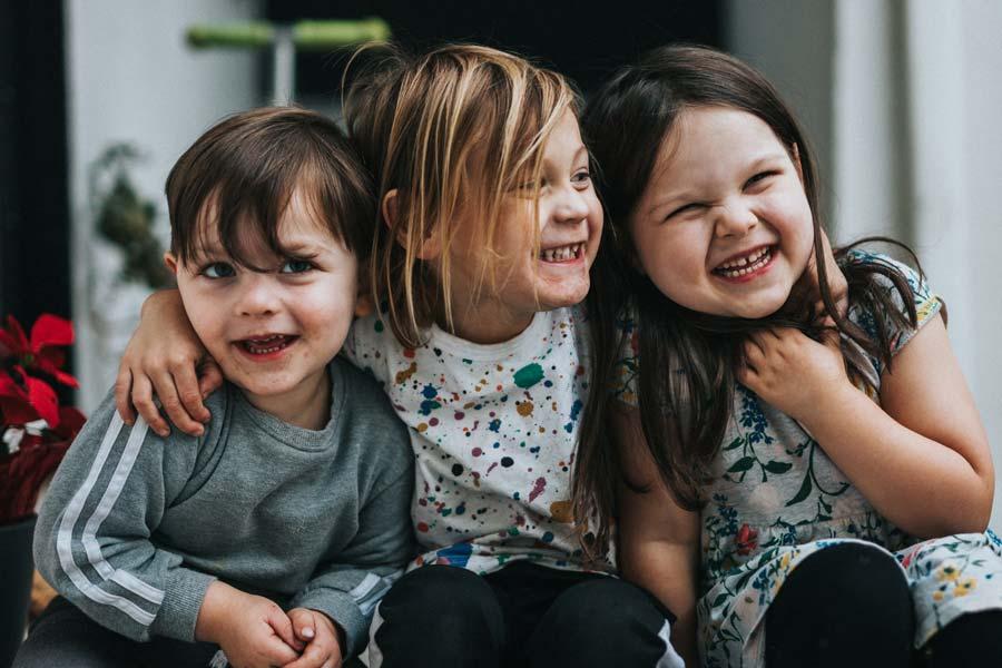 coriander's kids eat free